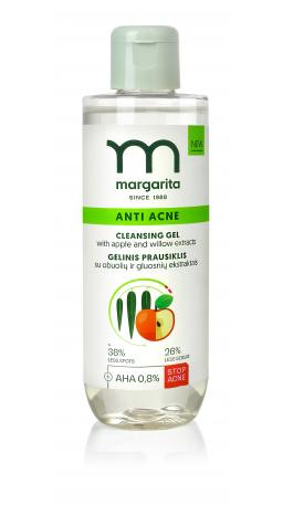 470001004210-margarita-anti-acne-cleansing-gel_n_1604049763-a77c1d77ec9482f0c8c9f649b30fcfbb.jpg