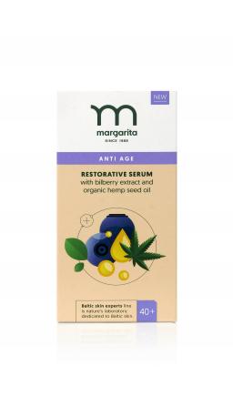 4770001001936-margarita-anti-age-restorative-serum_01_1573459784-c8c8ee91474e7282f701855a66144976.jpg