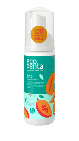 4770001002742-ecodenta-mouthfoam-for-kids_minty-melon_01_without-shad_1571725762-c6329ff5731892be4cafd280154f860c.jpg