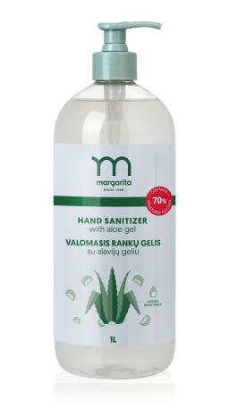 4770001003565-margarita-hand-sanitizer-1l_1612954375-96735ff2be28d37f7cbac76e9799f156.png