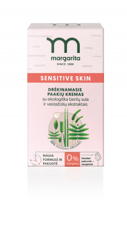 4770001003589-margarita_moisturizing-eye-cream_box_lt_1604572898-8c82b6bb5ba78fc2a5f77bea1ea9d1be.jpg