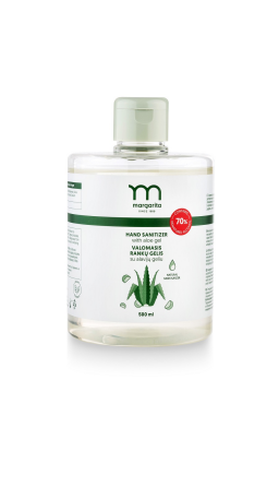 4770001003756_margarita-hand-sanitizer-with-aloe-gel_500ml_su-seseliu_1600836707-eca6803c064b228ae8f13ae44b297865.jpg