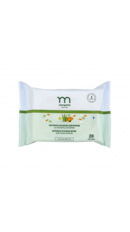 4770001332636-margarita-intimate-hygiene-wet-wipes-20-pcs-_bes_1594275216-5b08ae4311b0923d0dbab18a419fc010.jpg