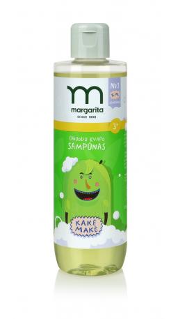 4770001334546-margarita-kake-make-sampunas-obuoliu_1578909410-1d52ecd903655fc0ad6d1759562e4da3.jpg