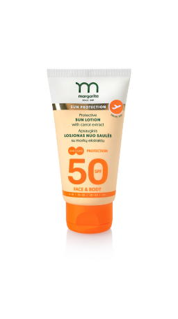 4770001336403-margarita-protective-sun-lotion-spf50_1603803535-9bce3ee1b59ae851587d8eb0089239ff.png