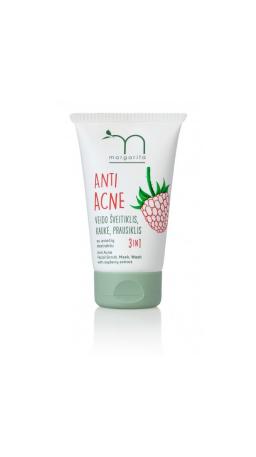 margarita-anti-acne-veido-sveitiklis-kauke-prausiklis-su-avieciu-ekstraktu-150ml-a6567ce1b50fd7488fd321138bd6424e.jpg