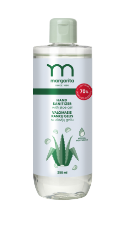 mock-up-4770001003688-margarita-hand-sanitizer-250ml-with-cap_1588939401-34134a73a8c472993be4db55c3fcbdd2.png