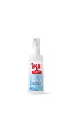 thai-purskiamas-dezodorantas-54086f1132fc36bd2768399977708a62.jpg